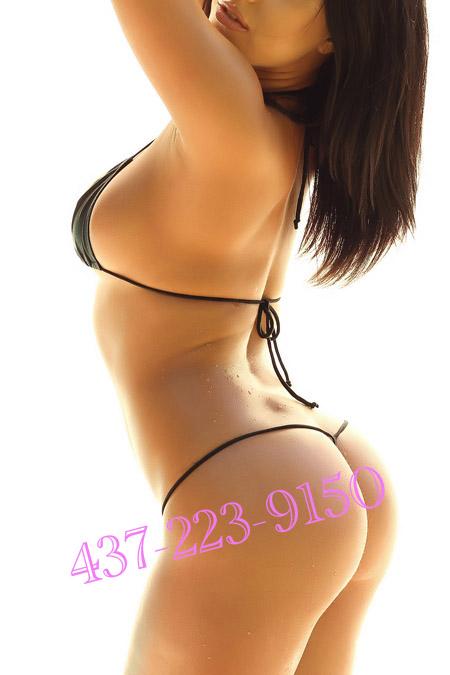 sex massage perfect girls